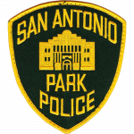San Antonio Park Police Department, TX