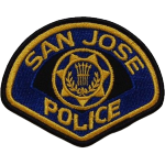 San Jose Police Department, CA