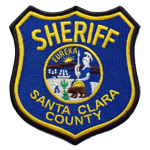 Santa Clara County Sheriff's Office, CA