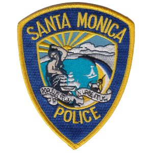 santa-monica-police-department