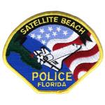 Satellite Beach Police Department, FL