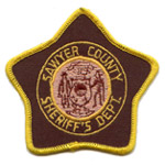 Sawyer County Sheriff's Office, WI