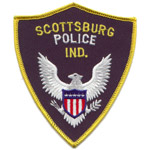 Scottsburg Police Department, IN