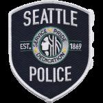 Seattle Police Department, WA