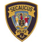 Secaucus Police Department, NJ