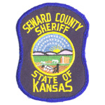 Seward County Sheriff's Office, KS