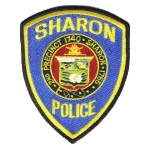 Sharon Police Department, MA