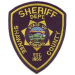 Shawnee County Sheriff's Office, KS