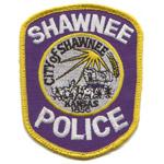 Shawnee Police Department, KS