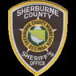 Sherburne County Sheriff's Office, MN