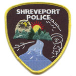 Shreveport Police Department, LA