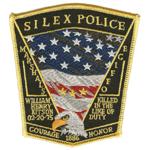 Silex Police Department, MO