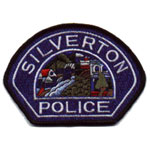 Silverton Police Department, OR
