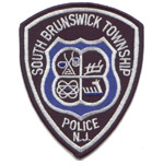 South Brunswick Police Department, NJ
