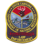 South Carolina Department of Natural Resources, SC