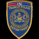 Southeastern Pennsylvania Transportation Authority Police Department, PA