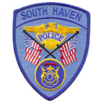 South Haven Police Department, MI