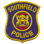 Southfield Police Department, MI