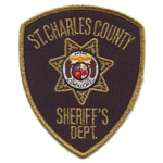 St. Charles County Sheriff's Department, MO