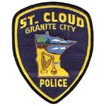 St. Cloud Police Department, MN