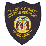 St. Louis County Department of Justice Services, MO