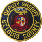 St. Louis County Sheriff's Office, MO