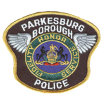 Parkesburg Borough Police Department, PA