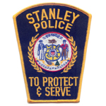 Stanley Police Department, WI