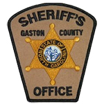 Gaston County Sheriff's Office, NC