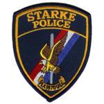 Starke Police Department, FL