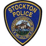 Stockton Police Department, CA