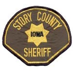 Story County Sheriff's Department, IA