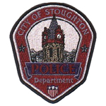 Stoughton Police Department, WI