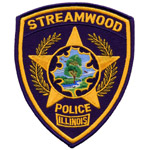 Streamwood Police Department, IL
