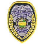 Shelburn Police Department, IN