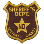 Bottineau County Sheriff's Department, ND