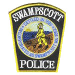 Swampscott Police Department, MA