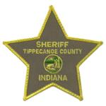 Tippecanoe County Sheriff's Department, IN