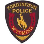 Torrington Police Department, WY