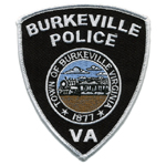 Burkeville Police Department, VA