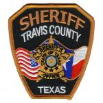 Travis County Sheriff's Office, TX