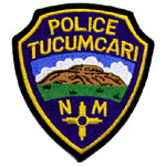 Tucumcari Police Department, NM