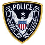 Tuskegee Police Department, AL