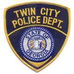 Twin City Police Department, GA