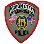 Union City Police Department, GA