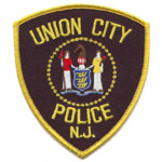 Union City Police Department, NJ