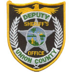 Union County Sheriff's Office, FL