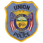 Union Township Police Department, OH