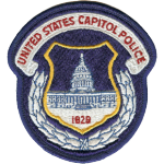 United States Capitol Police, US