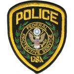 United States General Services Administration - Federal Protective Service, US